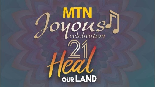MTN Joyous Celebration 21
