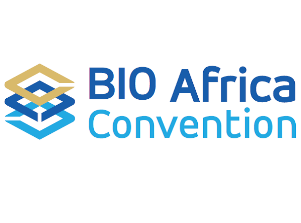 AfricaBio Convention 2019