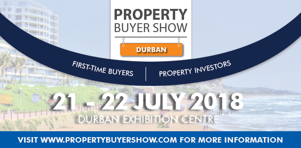 Property Buyer Show