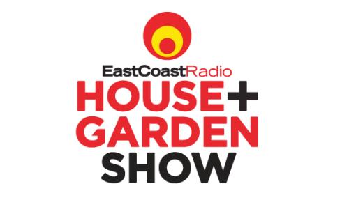 ECR House & Garden Show 2019
