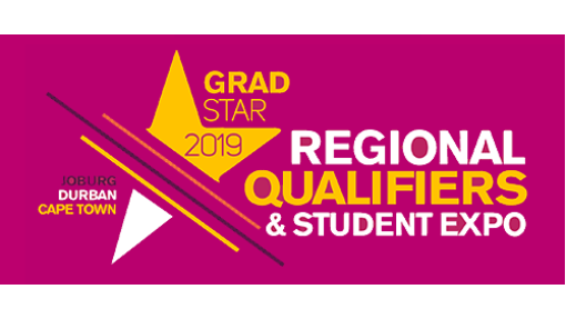 Gradstar Regional Qualifiers and Student Expo 2019