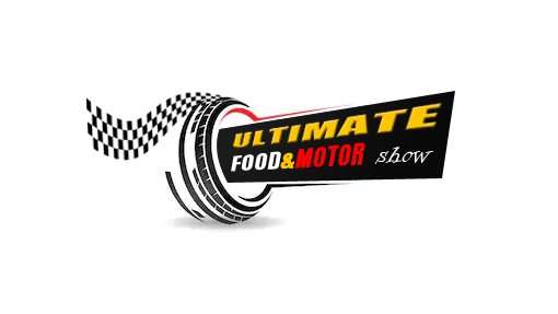 Ultimate Food and Motor Show 2019
