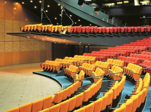Press Releases Durban Icc Events And Entertainment Venue