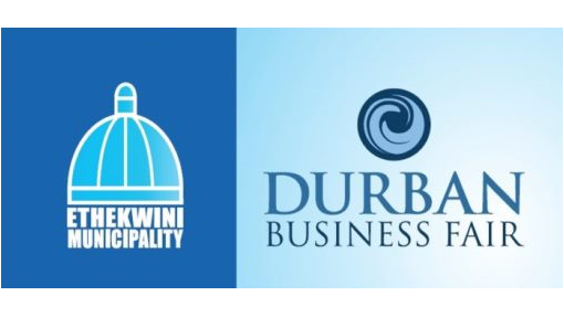 Durban Business Fair 21st Celebration