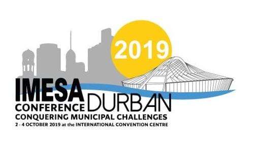 IMESA Conference 2019