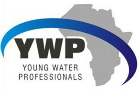 6th South African Young Water Professionals Biennial Conference – KwaZulu Natal