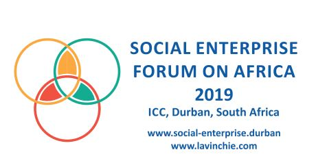 Social Enterprise Forum on Africa