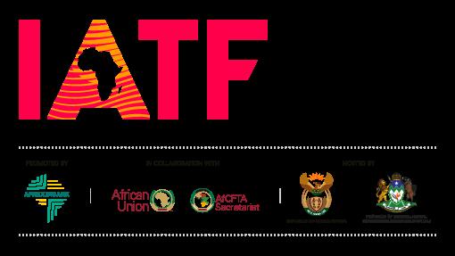 Intra-African Trade Fair 2021
